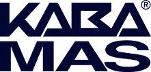 Kaba Mas 501009 X-08 4.5