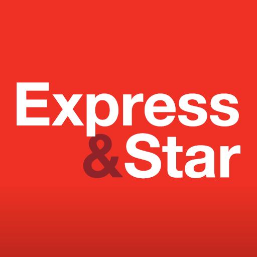 Express & Star News