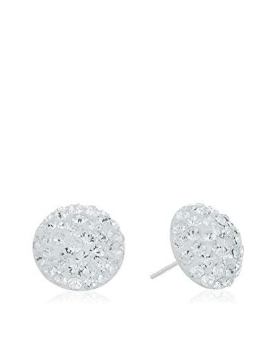 Cordoba Jewels Pendientes  plata de ley 925 milésimas