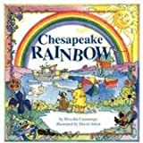 Chesapeake Rainbow
