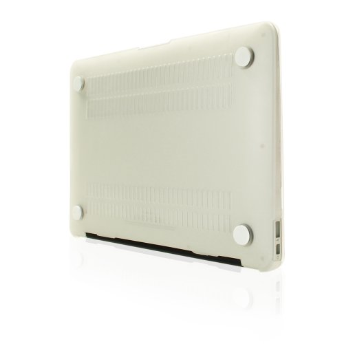 macbook air case 11-2699834