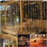3m3m-curtain-lights-304-led-icicle-lights-christmas-curtain-string-fairy-wedding-led-lights-for-wedd