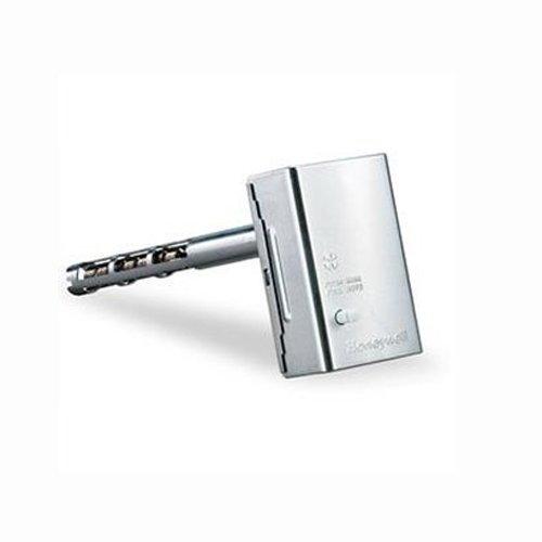 L4064B1469 - Honeywell OEM Furnace 5