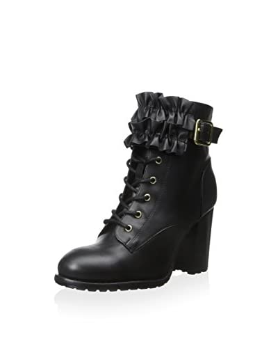 Betsey Johnson Women's Alexis Boot
