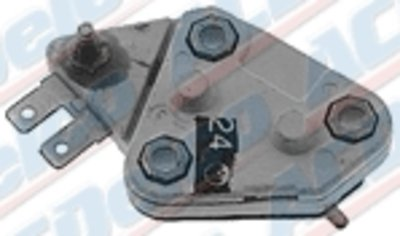 ACDelco 1116405 Voltage Regulator