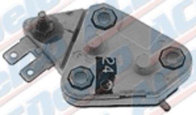 ACDelco 1116405 Voltage Regulator