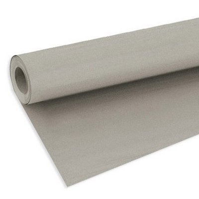 Strathmore Toned Paper Rolls 42 Quot X 10 Yd Gray Office