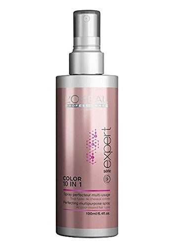 loreal-s-rie-expert-vitamino-color-a-ox-10-in-1-64oz