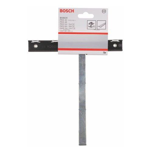 Bosch-2607001375-GKS-Adapter-f-Fhrungsschiene