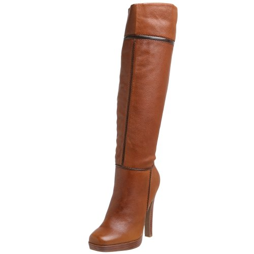 Jessica Simpson Women's Yindly Boot