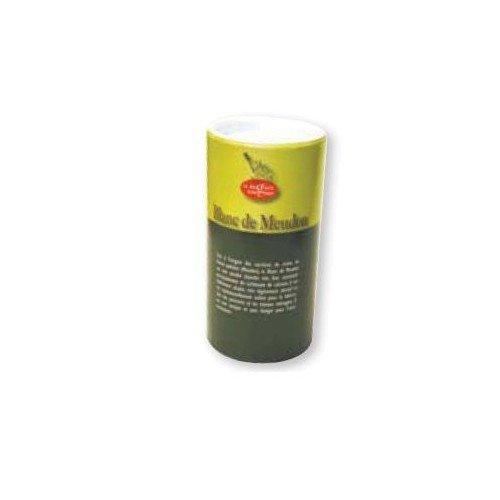 blanc-de-meudon-tube-de-500gr