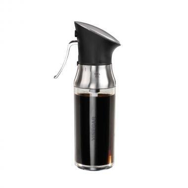 Vaporisateur huile et vinaigre MEN286