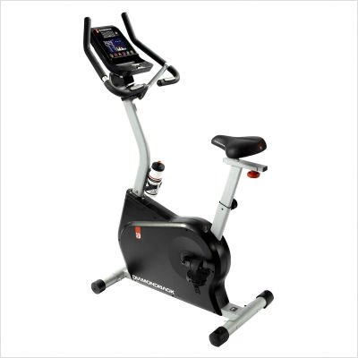 500Ub Upright Bike