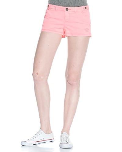 Shorts International Sweet-Chino