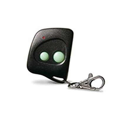 Firefly Linear Mini-T Ladybug Compatible Firefly 310LID22K Garage Door Opener 2 Button Keychain Remote at Sears.com
