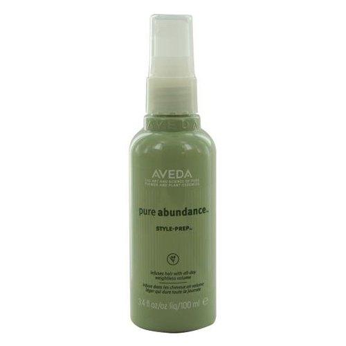 aveda-pure-abundance-style-prep-hair-sprays-women-thin-hair-volumizing-adds-lightweight-natural-bulk