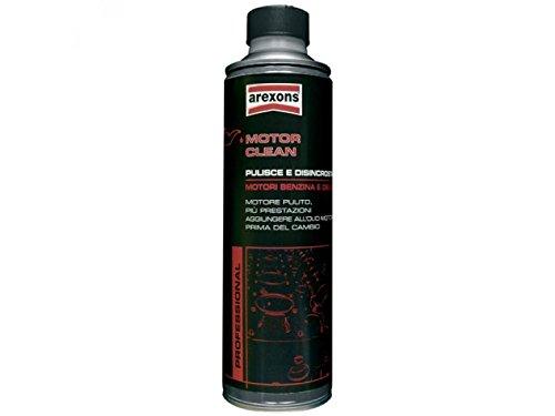 motorclean-pulitore-mot-300ml