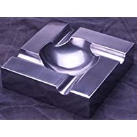 Designer 4 Cigar Ashtray