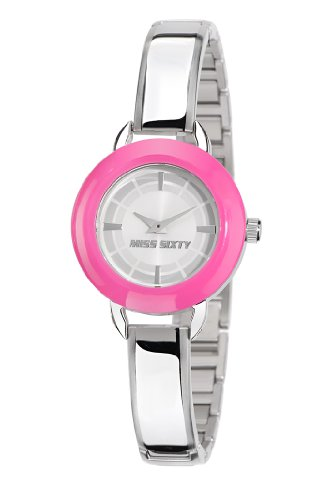miss-sixty-ladies-watch-sih005-in-collection-roundy-2-h-and-s-with-interchangeable-bezel