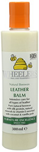 wheelers-300-ml-beeswax-leather-balm