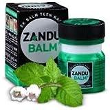 Zandu Balm 30g