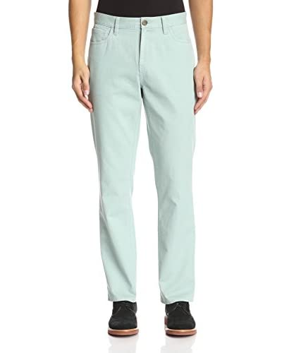 Cutter & Buck Men's Tristan Five Pocket Pant