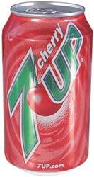 cherry-7up-hidden-diversion-stash-can-safe