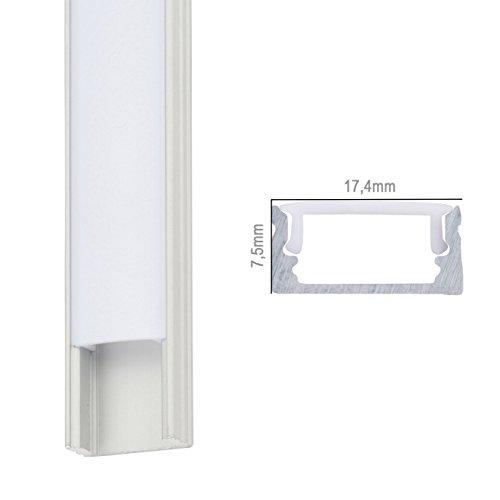 perfil-de-aluminio-para-leds-difusor-opal-tira-de-2-metros