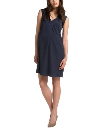 ESPRIT Maternity Vestido