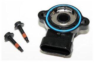 ACDelco 17114083 Throttle Position Sensor