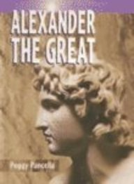 Alexander the Great (Historical Biographies)