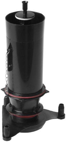 Kohler K-1117210 Flush Valve Kit, 1.28 front-624265