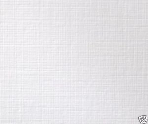 zanders-white-a4-zeta-linen-textured-paper-100gsm-x-25-sheets