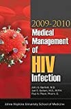 Medical Management of HIV Infection [Paperback]