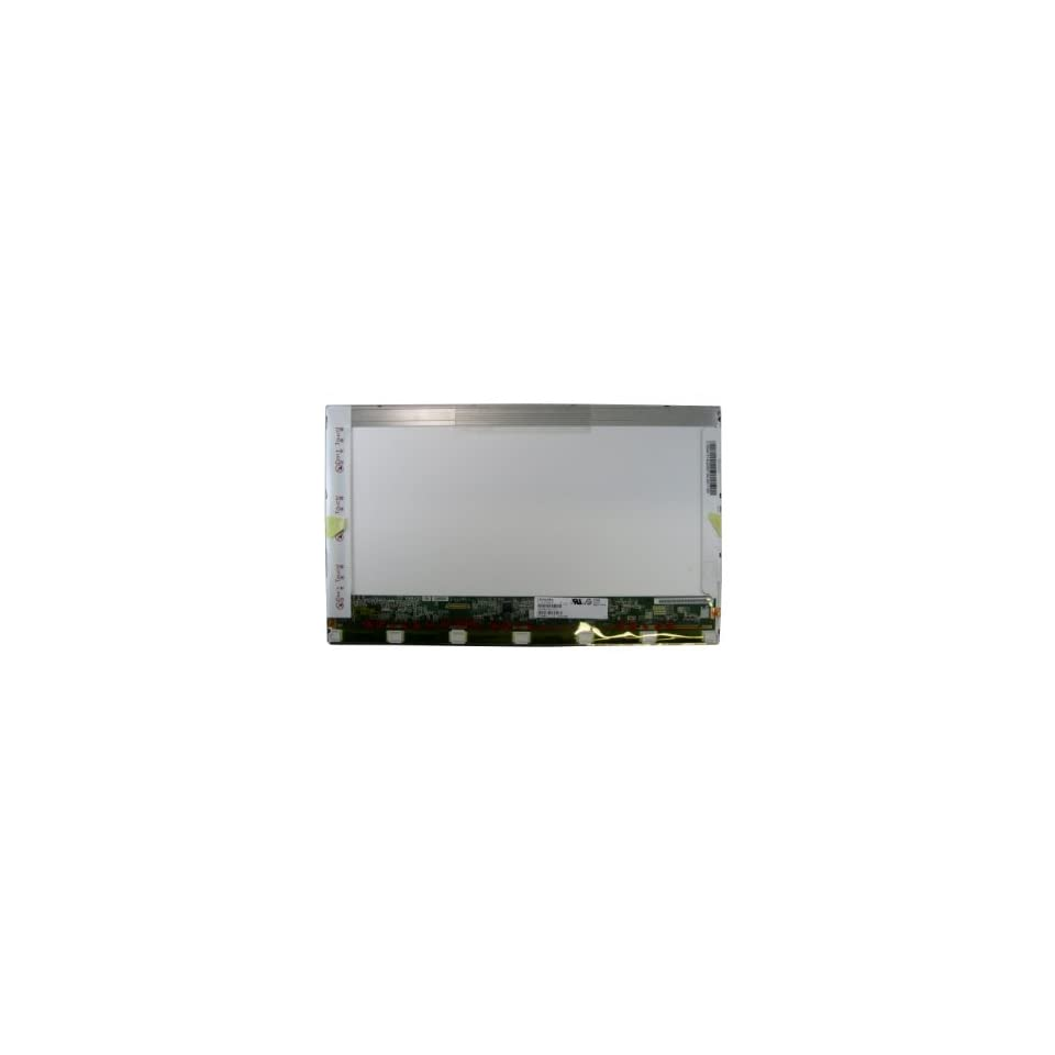 DELL LATITUDE E5510 LTN156AT08 LAPTOP LCD SCREEN 15.6 WXGA HD LED DIODE (SUBSTITUTE REPLACEMENT LCD SCREEN ONLY. NOT A LAPTOP )
