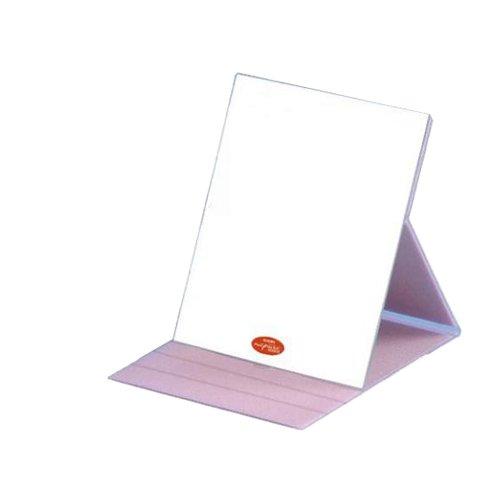HPー61 ナピュアプロモデル折立ミラーL