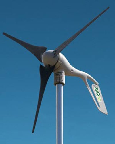 The 10 Best Home Wind Turbines For Home Use Sre
