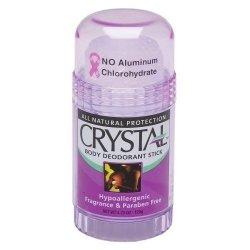 crystal-body-deodorant-stick-425-oz