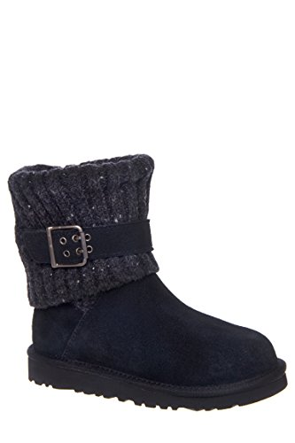 Girls' Cambridge Boot