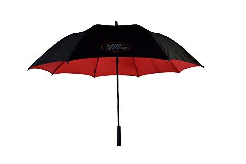 Di alta qualità, marchio auto Ombrello antivento da GOLF automatico, in fibra di vetro, disponibile con SKODA AUDI, BMW, VOLVO PORSCHE FERRARI LAMBORGHINI LAND ROVER