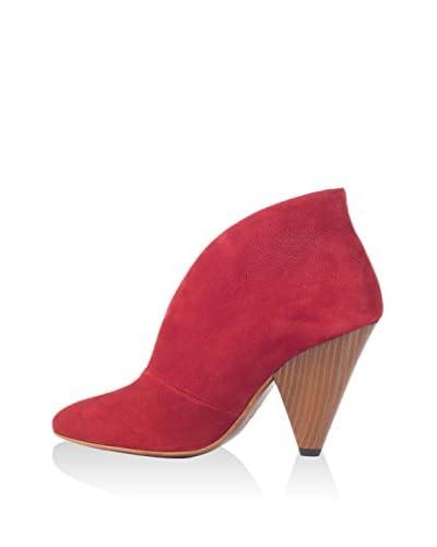Loft37 Zapatos abotinados