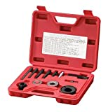 Advanced Tool Design Model  ATD-3052  Pulley Puller & Installer Set