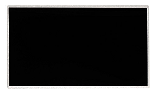 chi-mei-n156b6-lob-chimei-156-led-replacement-screen-grade-a-spare-parts-replacement-laptop-screens
