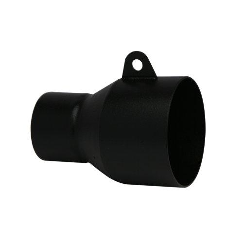 RBP 95006 2-3/4