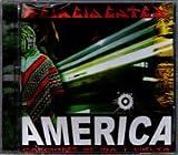 America Canciones De Ida Y Vuelta