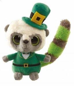 yoohoo-and-friends-peluche-irlandais-doux-bebe-aurora-bague-irlandais