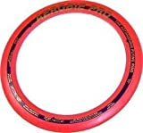Frisbees and Discs - Aerobie Flying Ring - Sports Games (colors may vary)
