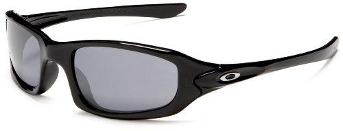wcvdl Cheap Oakley Glasses Frames Sale!!
