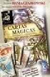 img - for LAS FUERZAS SUTILES DE LA NATURALEZA book / textbook / text book