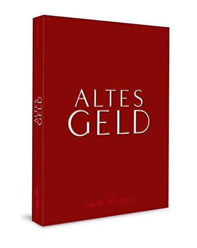 Altes Geld [3 DVDs] (Österreich-Version)